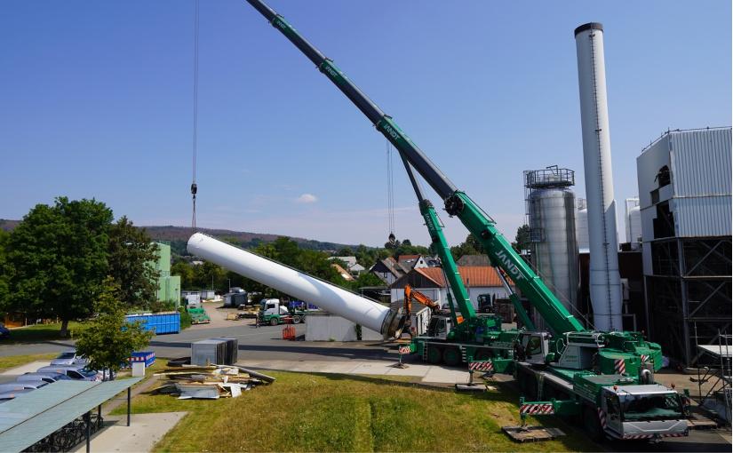 Foto: Stadtwerke Lemgo GmbH