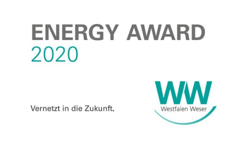 Vernetzt in die Zukunft – Energy Award biegt auf Zielgerade ein