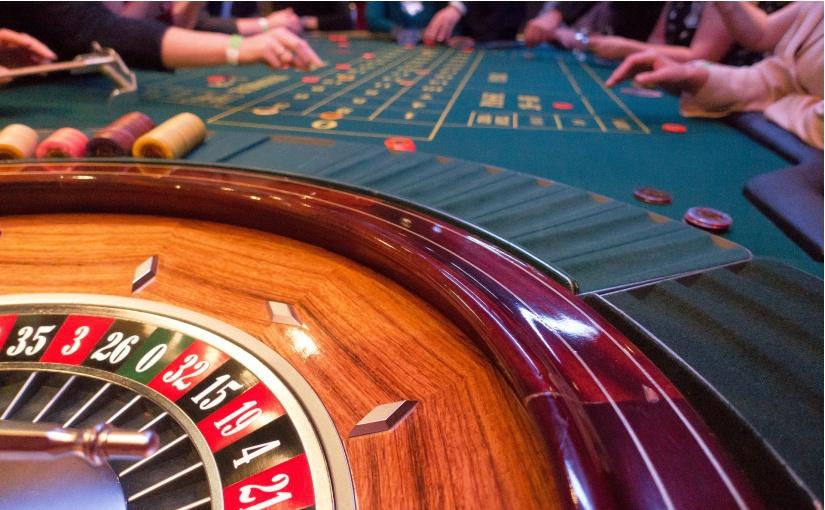 """<span class=""""spa-indicator"""">Anzeige:</span> Einnahmen durch Glücksspiel: Der Staat zockt mit"""