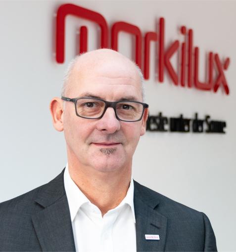 """""""Selection MX"""" von markilux mit den ICONIC AWARDS 2020 ausgezeichnet"""