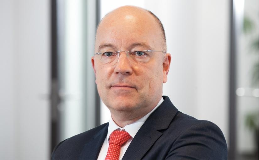 Neue Anlaufstelle für Unternehmen im Münsterland mit China-Ambitionen