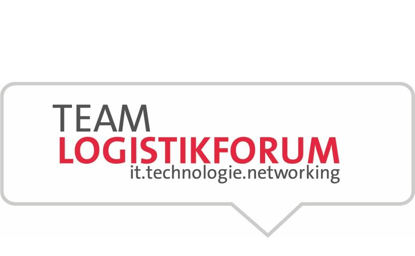TEAMLogistikforum findet in 2020 nicht statt