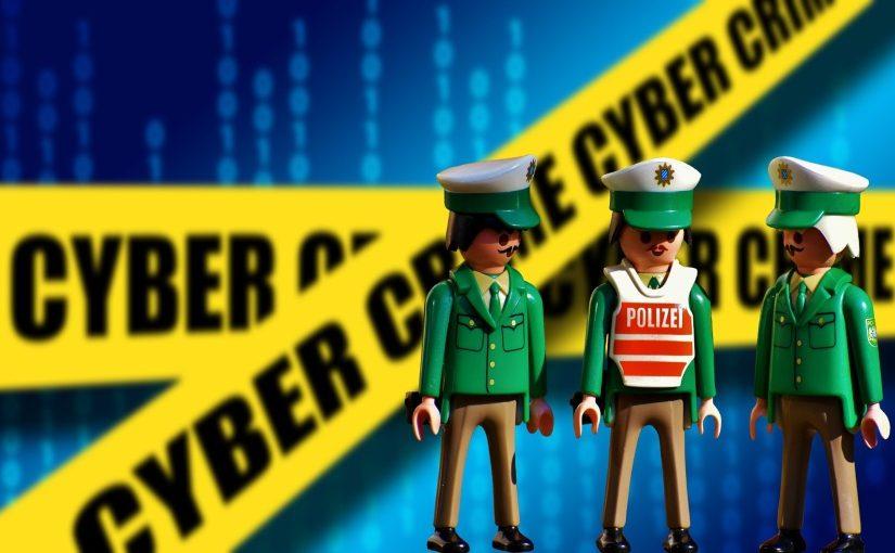 Umfrage zur Cyber-Sicherheitsstrategie offenbart Umsetzungsmängel