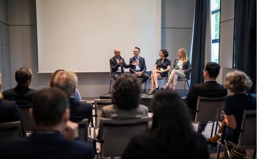 WAGO-Stiftung: Neues Konzept vernetzt und fördert Technikbegeisterte