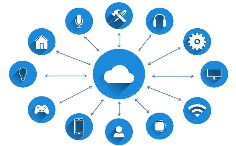 Bitkom-Präsident Achim Berg: Durchbruch für europäische Cloud-Politik