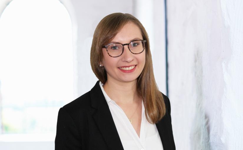 Neue Rechtslage bei Arbeit auf Abruf: HLB Klein Mönstermann informiert
