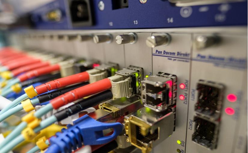 VDMA: Meilensteine für Plug and Play im Maschinen- und Anlagenbau