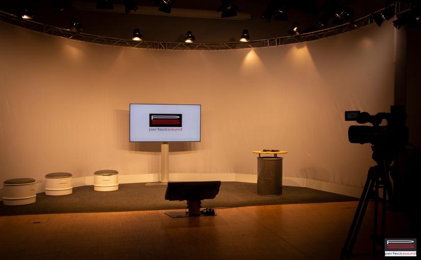 Digitales Atelier Rheine – das neue Serviceangebot am Standort Rheine