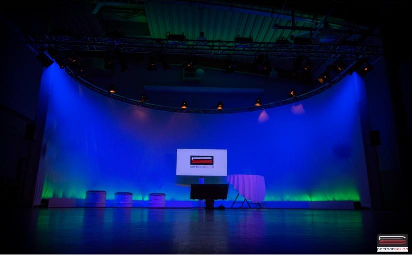 Digitales Atelier Rheine. - Foto: EWG Rheine