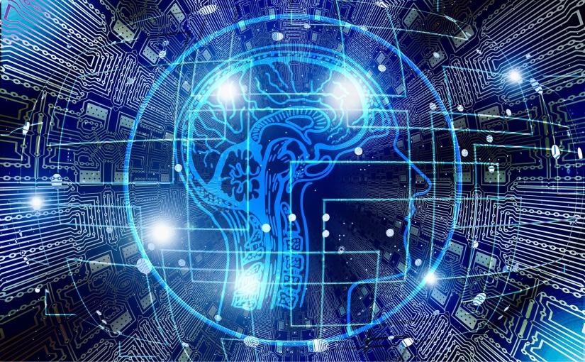 Künstliche Intelligenz: Kommt jetzt der Durchbruch?
