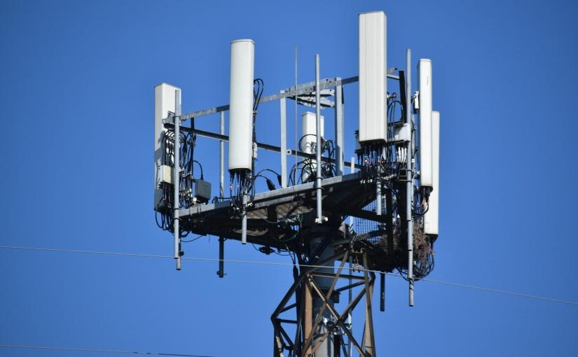 VCI, VDA, VDMA, ZVEI: Hohe Nachfrage industrieller 5G-Campusnetze