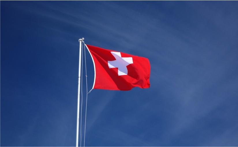 Webinar: Schweiz – Entsendung & Erbringung von Dienstleistungen