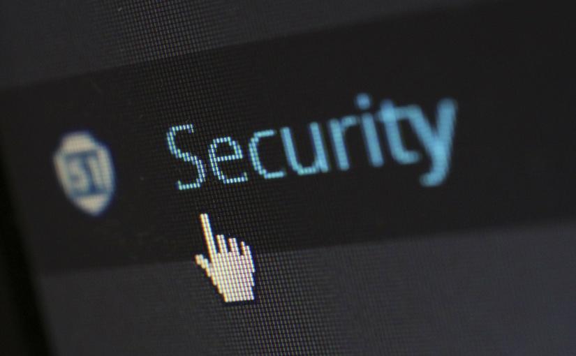 Bitkom Leitfaden: Warum die Sicherheit in Software so entscheidend ist