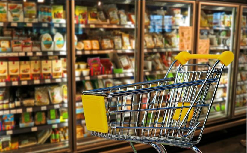 Corona-Maßnahmen: Einkaufen im Einzelhandel weiter möglich und nötig