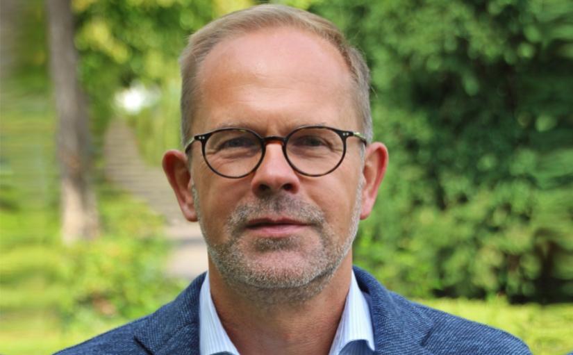 Brexit-Problematik bewegt die deutsche Möbelindustrie