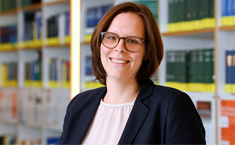 HLB Stückmann informiert zu steuerlichen Änderungen im Online-Handel