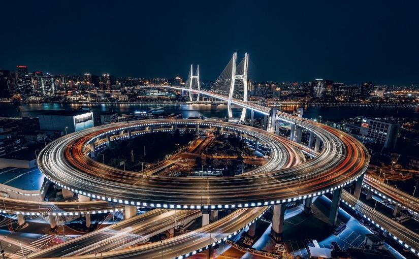 VDMA-Mitgliedsfirmen in China verbuchen steigende Aufträge