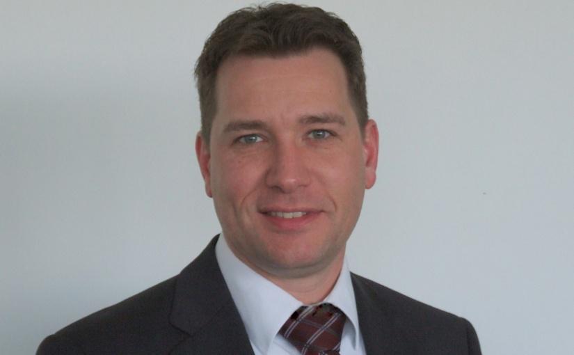 Umfirmierung: Aus Ferrocontrol wird Eckelmann FCS GmbH