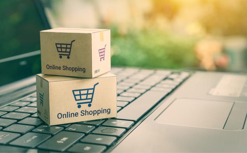 Remko: neuer Online-Shop für steckerfertige Produkte