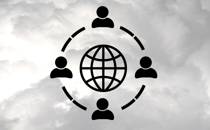 """<span class=""""spa-indicator"""">Anzeige:</span> Die Vorteile von IT-Outsourcing Agenturen"""