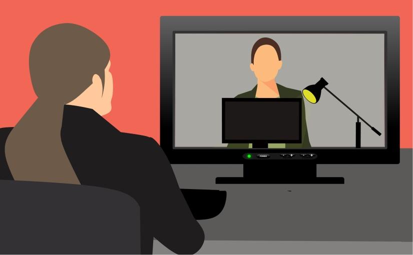 Online-Seminar: Familienfreundlichkeit – Klarer Wettbewerbsvorteil