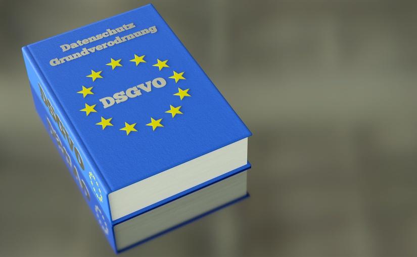Bitkom zum Datenschutz-Bußgeld gegen notebooksbilliger