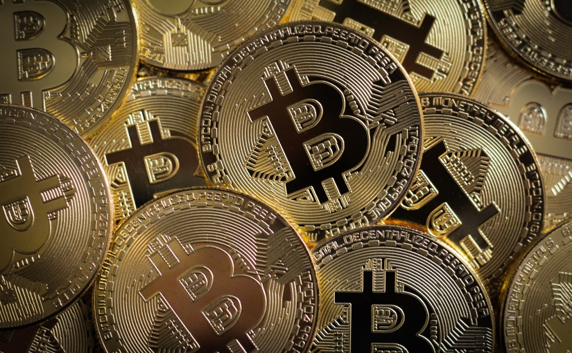"<span class=""spa-indicator"">Anzeige:</span> Alles rund um das Thema Bitcoin"