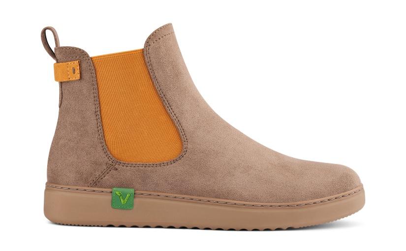 Aus der Jana Shoes Vegan Collection. - Foto: Jana Shoes GmbH & Co. KG