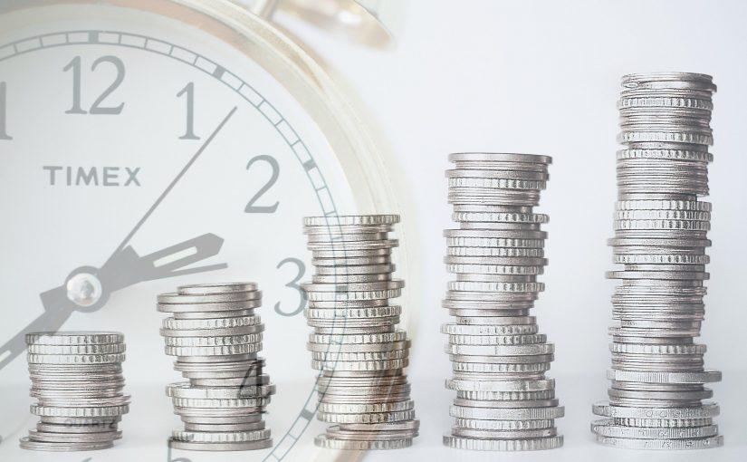 """<span class=""""spa-indicator"""">Anzeige:</span> Exchange Traded Fund: Worauf man beim Kauf eines ETF achten sollte"""