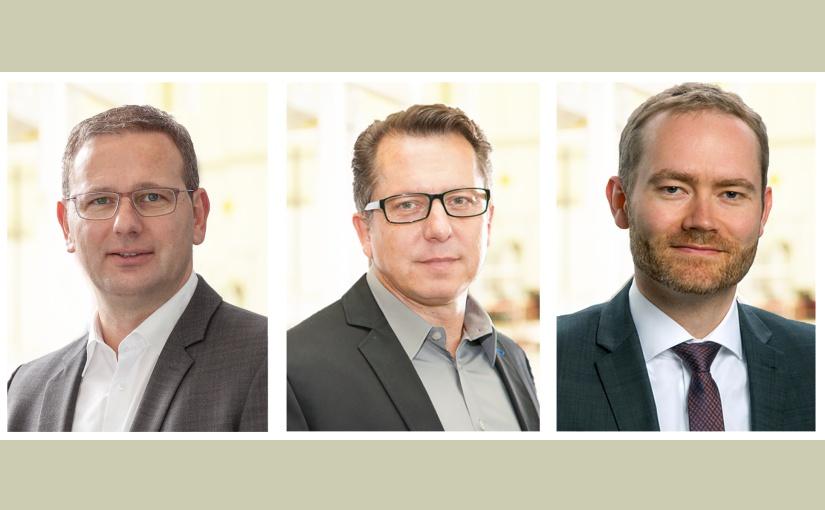 PURIMA: Henning Dück wird geschäftsführender Gesellschafter