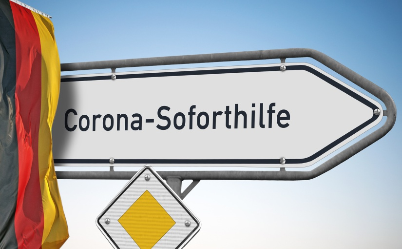 HWK-Blitzumfrage: Coronakrise im Handwerk wird schwerer