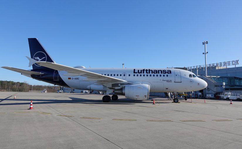 Flughafen Münster/Osnabrück: Gesellschafter genehmigen Corona-Hilfe