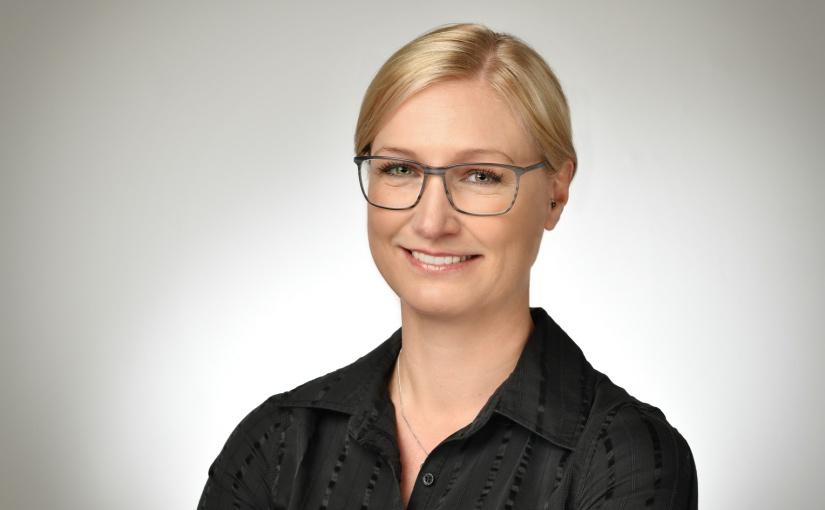 Prof. Dr. Sabrina Krauss von der SRH Hochschule in NRW. - Foto: SRH Hochschule in Nordrhein-Westfalen