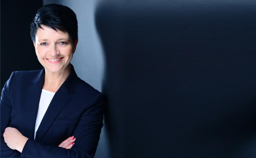 Commerzbank in Bielefeld zieht trotz Corona-Krise positive Bilanz