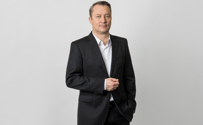 FRIWO AG: Ulrich Lammers scheidet auf eigenen Wunsch aus Vorstand