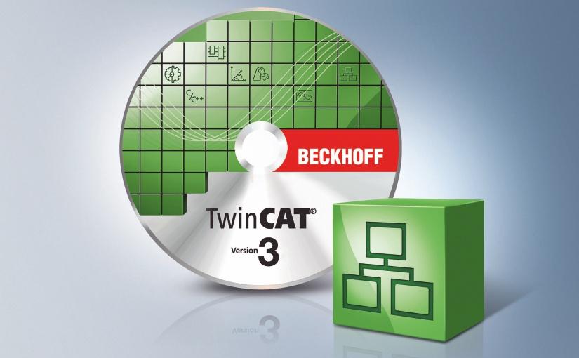 Beckhoff: TwinCAT unterstützt S7-Kommunikationsprotokoll