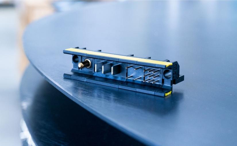 har-modular®. - Foto: HARTING