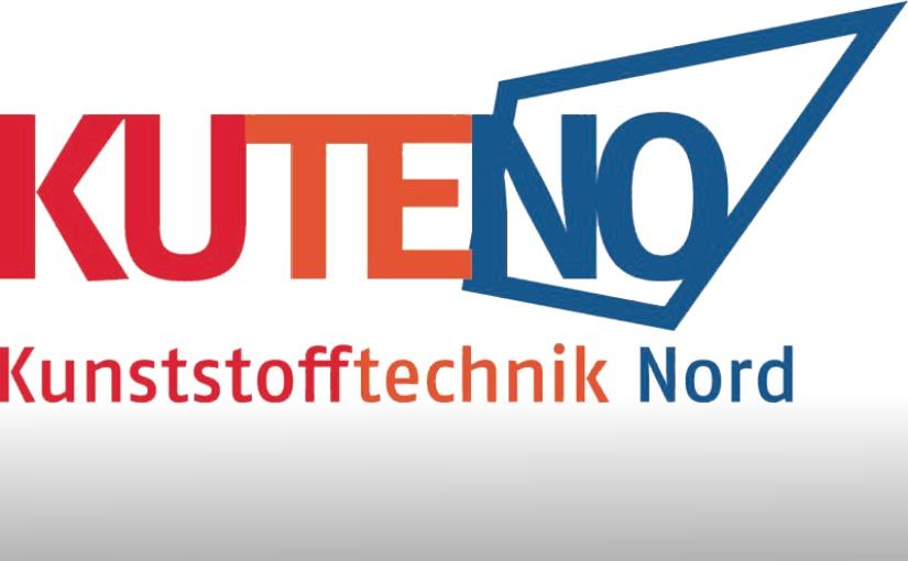 KUTENO – Kunststofftechnik Nord 7. bis 9. September 2021