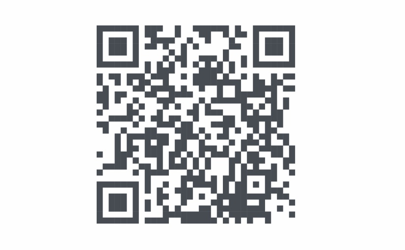 Ein Klick auf den QR-Code führt direkt auf den Sita YouTube Channel mit allen Neuheiten, Montagehilfen und Tipps.