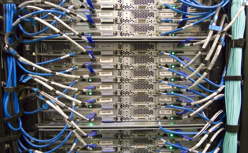 Kommunale IT-Dienstleister: starke Partner von Verwaltung und Schulen