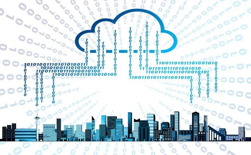 IT-Dienstleister esacom bietet Cloud-Lösung für Architekten und Planer