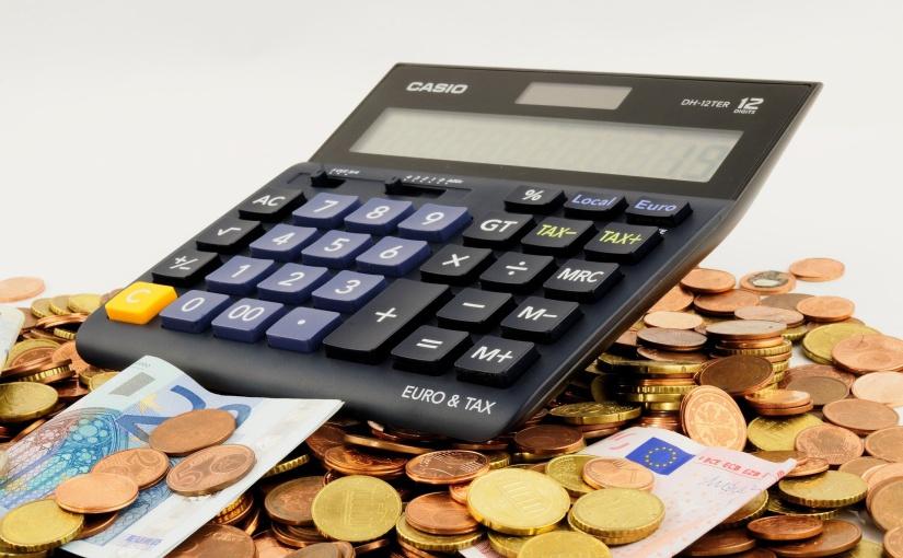 HLB: Hard- und Software im 1. Jahr komplett von der Steuer absetzen