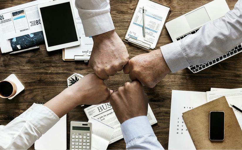 Online-Seminar: Generationenmanagement im Unternehmen umsetzen