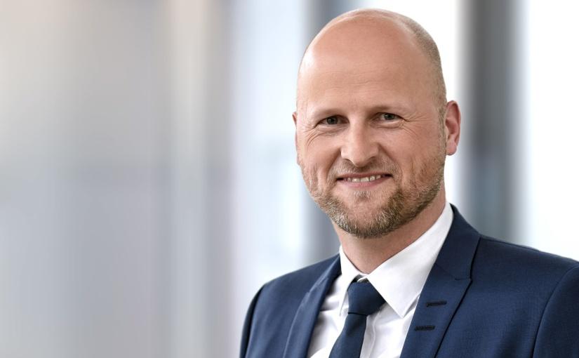 Christian Hake erneut in DIHK-Ausschuss gewählt