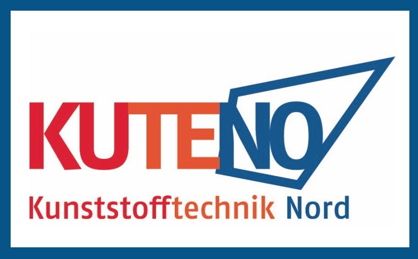 Logo: KUTENO