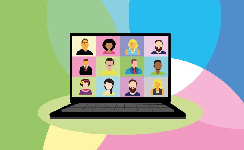 WFO Onlineveranstaltung: Talente im eigenen Unternehmen entdecken