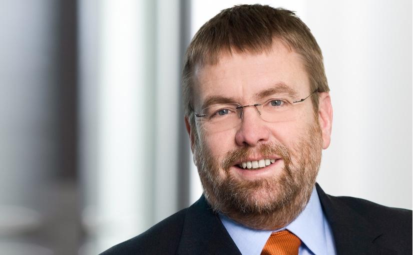 Wolf Achim Tönnes bleibt HLB Schumacher im Ruhestand erhalten