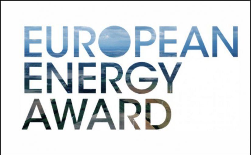 European Energy Award: 5 Kommunen aus östlichem NRW ausgezeichnet
