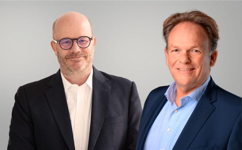Hellmann setzt erfolgreiche Geschäftsentwicklung im Q1 2021 fort