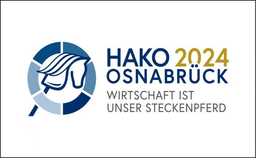 Osnabrück wird Veranstaltungsort der Hanseraumkonferenz 2024